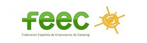 Federación Española de Empresarios de Camping
